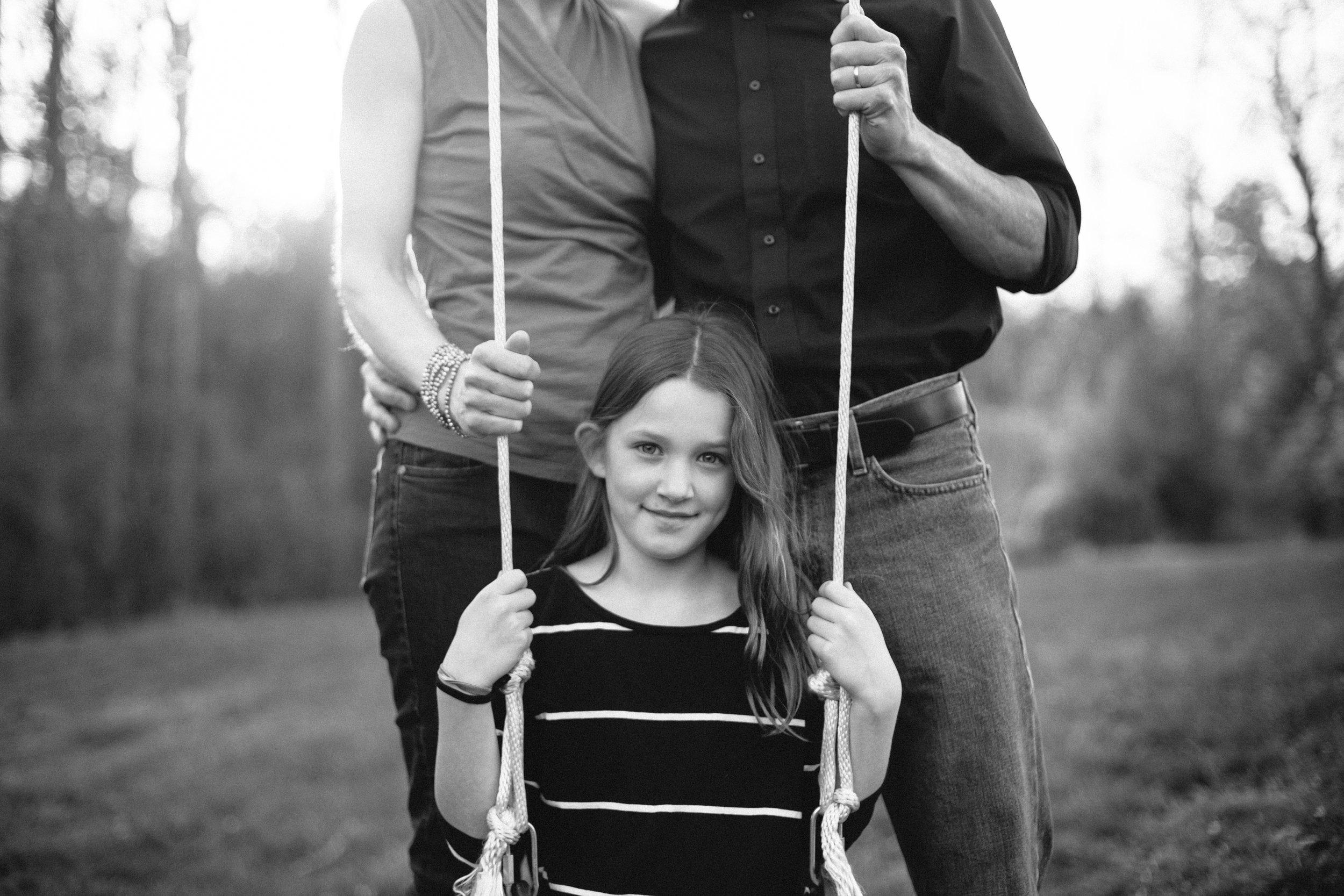 Hunter-Crosby-Family_045.jpg