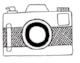 retro-camera-opener-e1434589591600.jpg