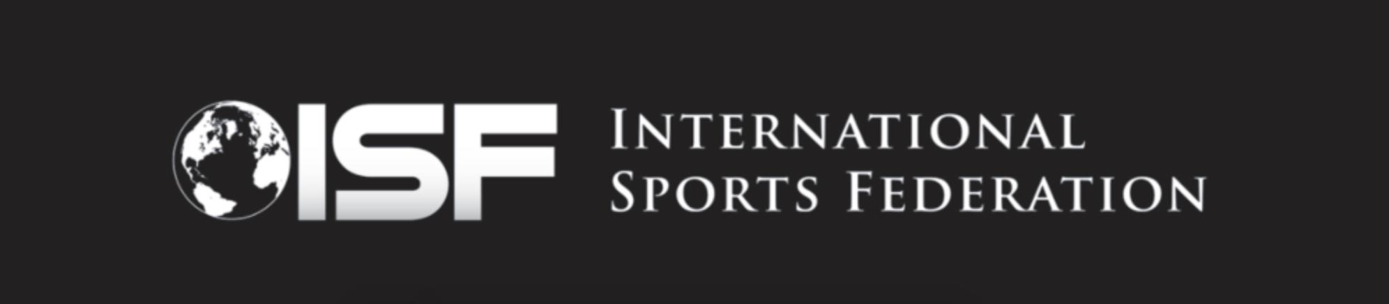 kenya-journals-ISF-logo-crossbar.jpg