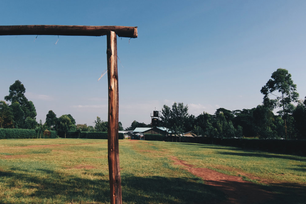 kenya-journals-soccer-goal-posts-crossbar.jpg