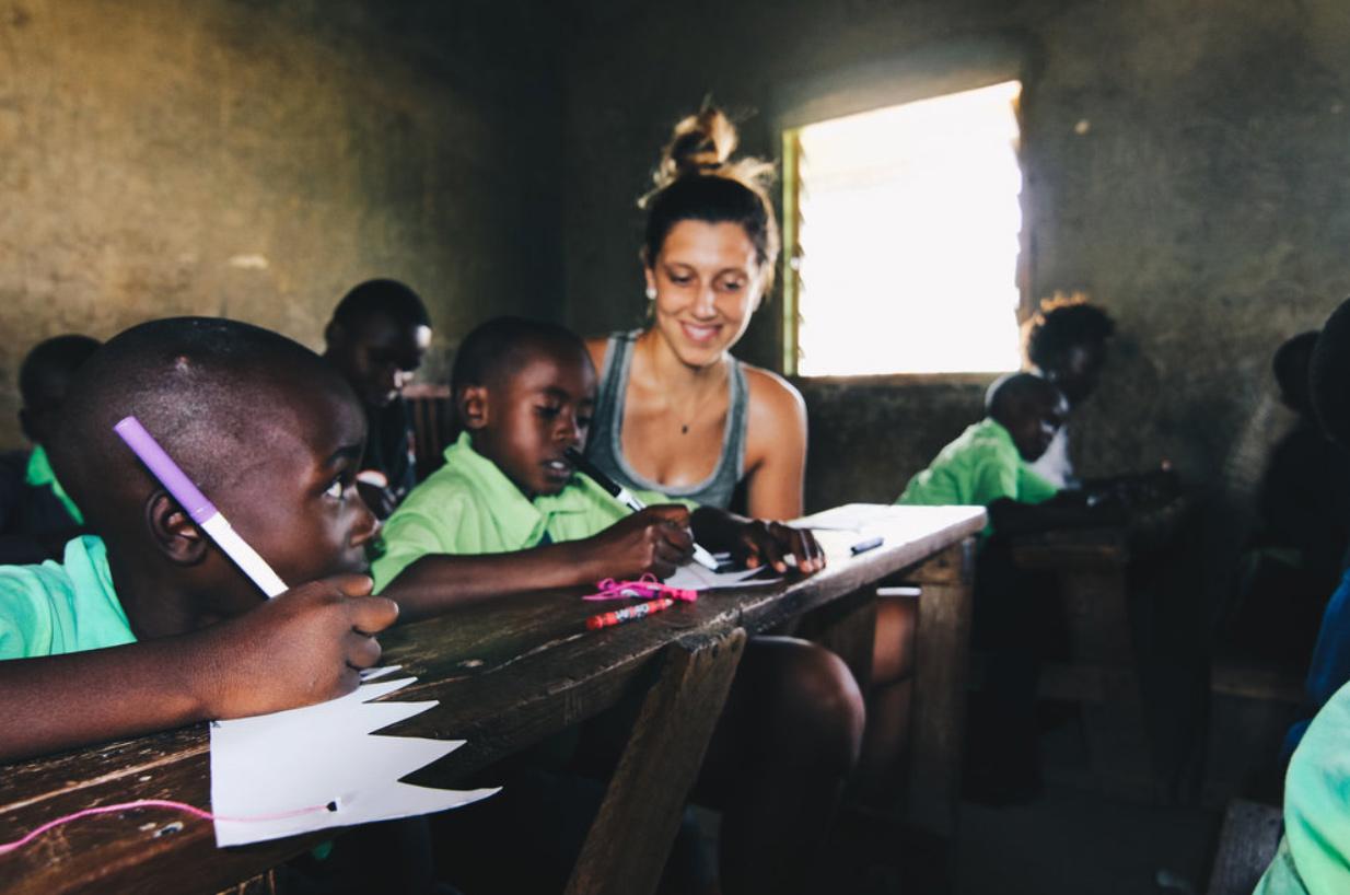 kenya-journals-taylor-classroom-crossbar.jpg