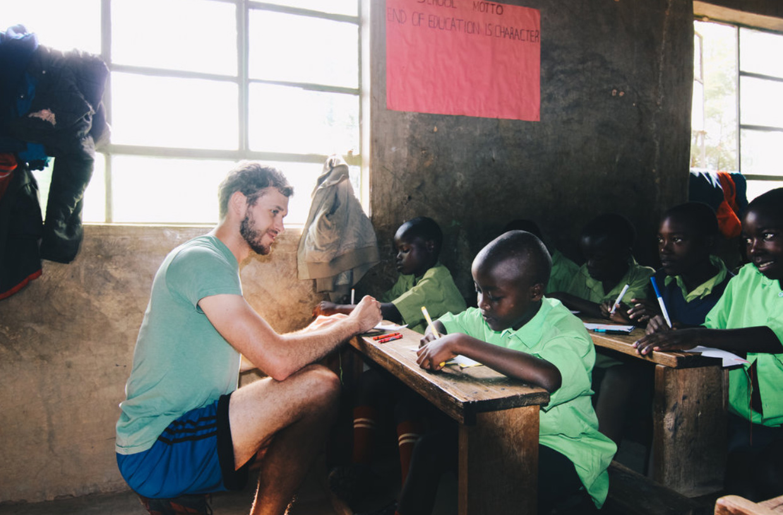 kenya-journals-caleb-classroom-crossbar.jpg