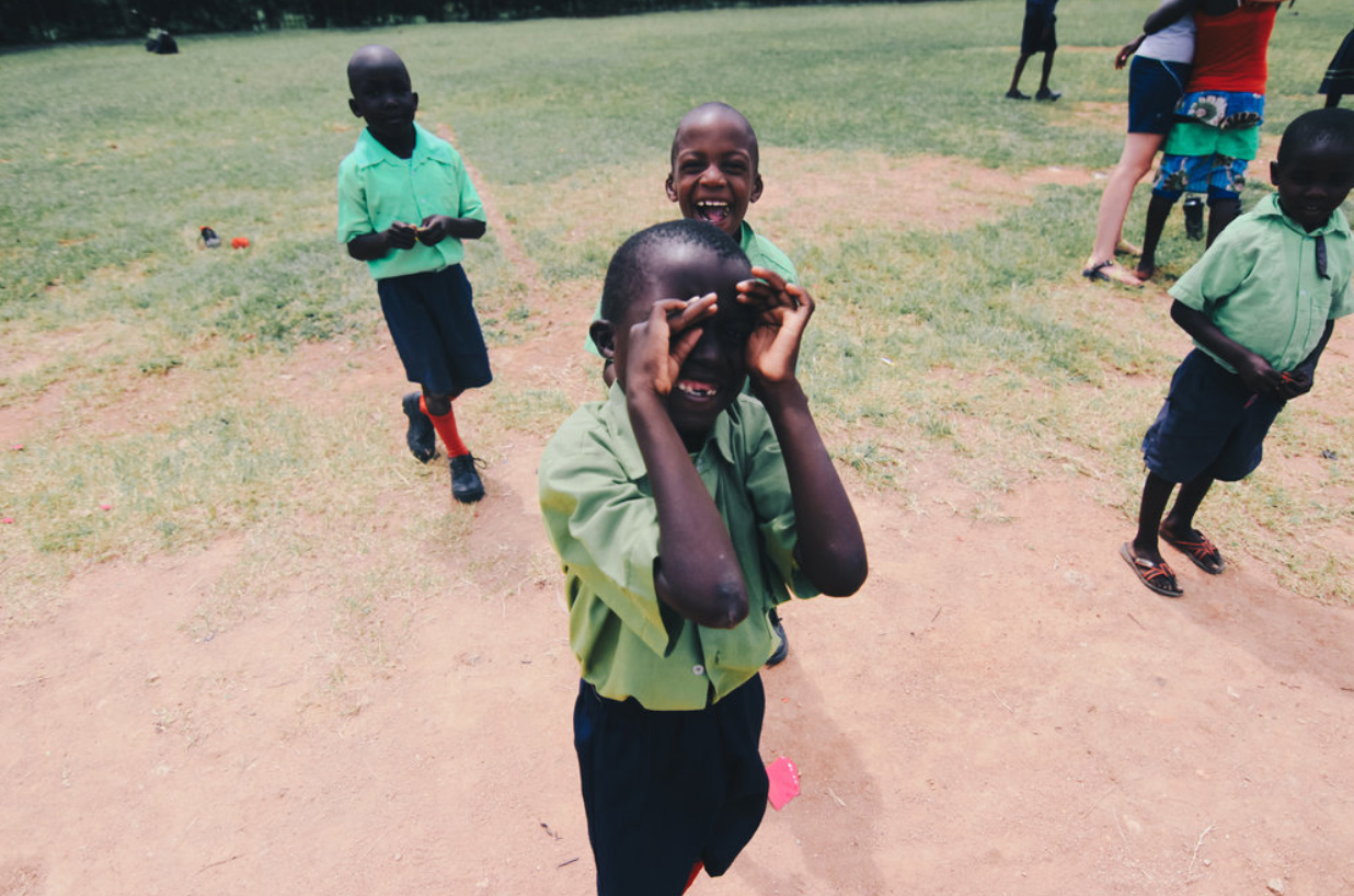 kenya-journals-kids-1-crossbar.jpg