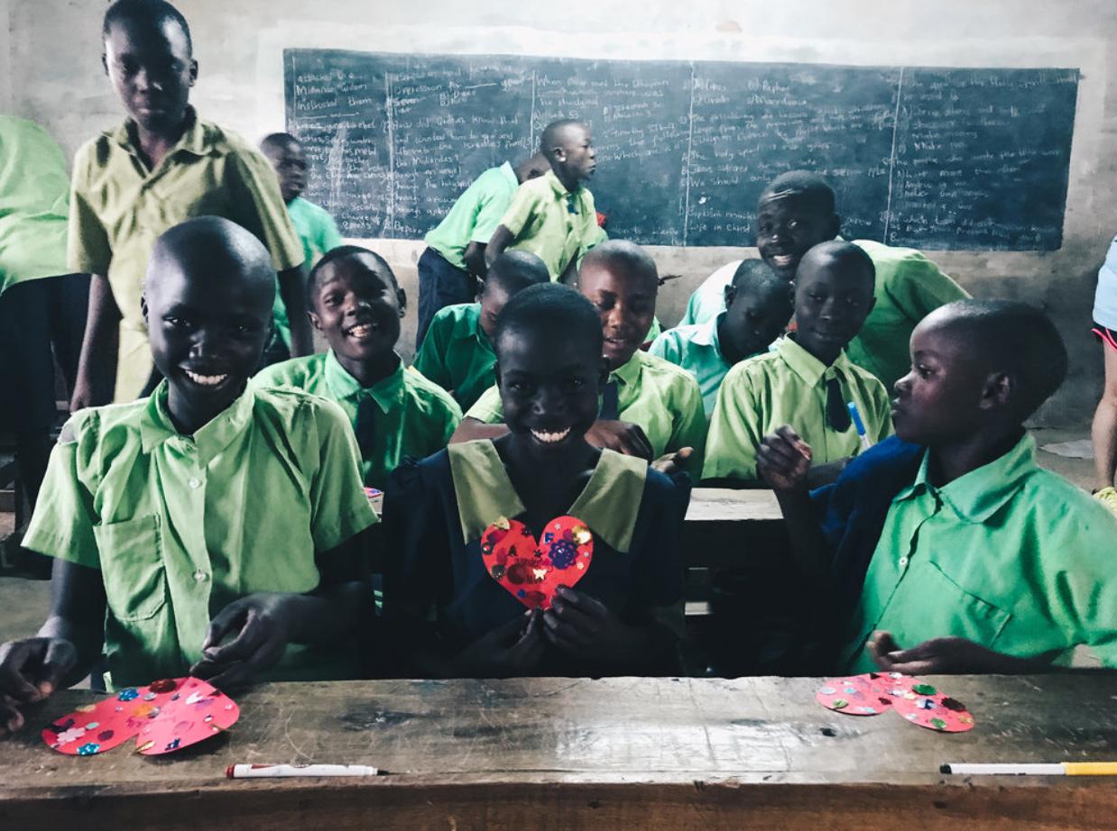 kenya-journals-classroom-hearts-crossbar.jpg