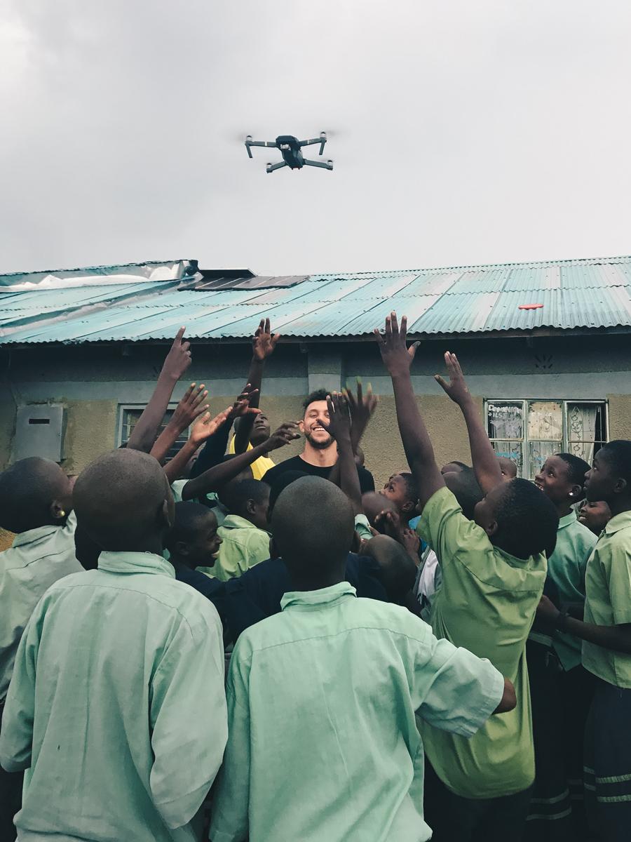 kenya-journals-jordan-drone-crossbar.jpg