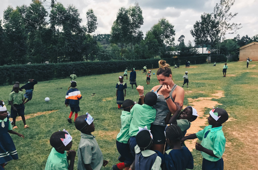 kenya-journals-kids-4-crossbar.jpg