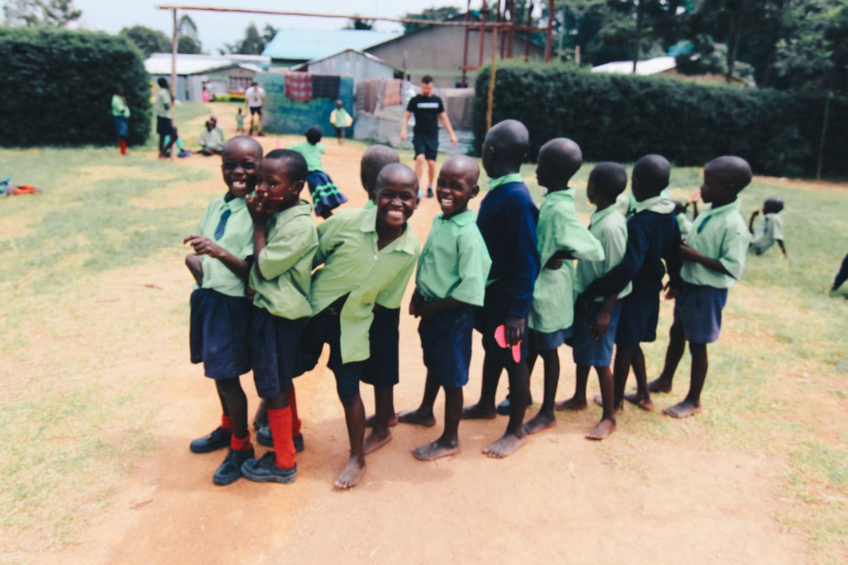 kenya-journals-kids-14-crossbar.jpg