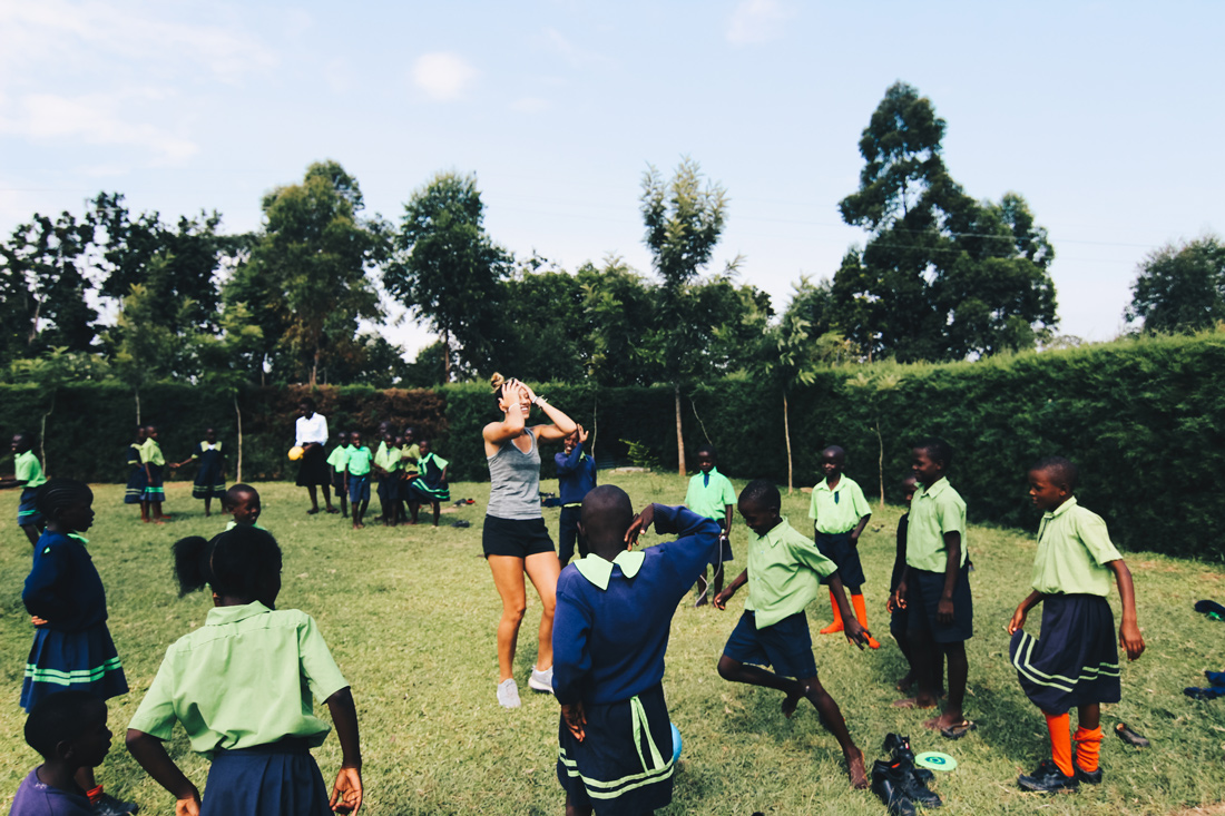 kenya-journals-taylor-kids-4-crossbar.jpg
