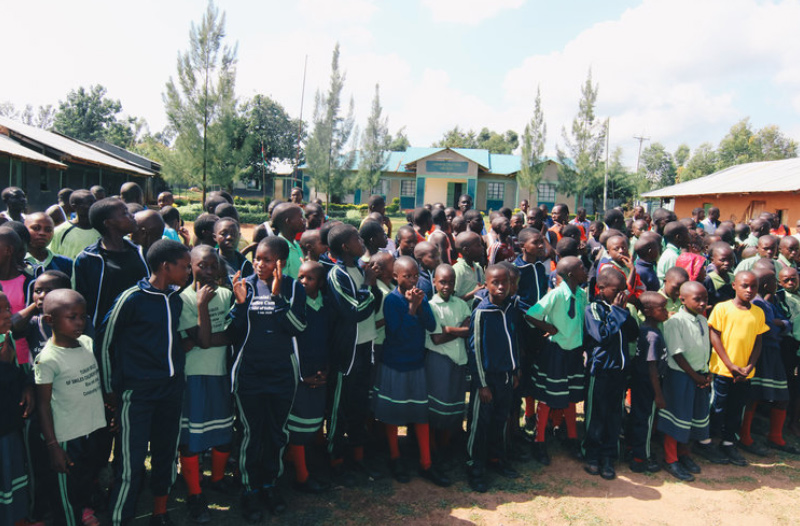 kenya-journals-kids-9-crossbar.jpg