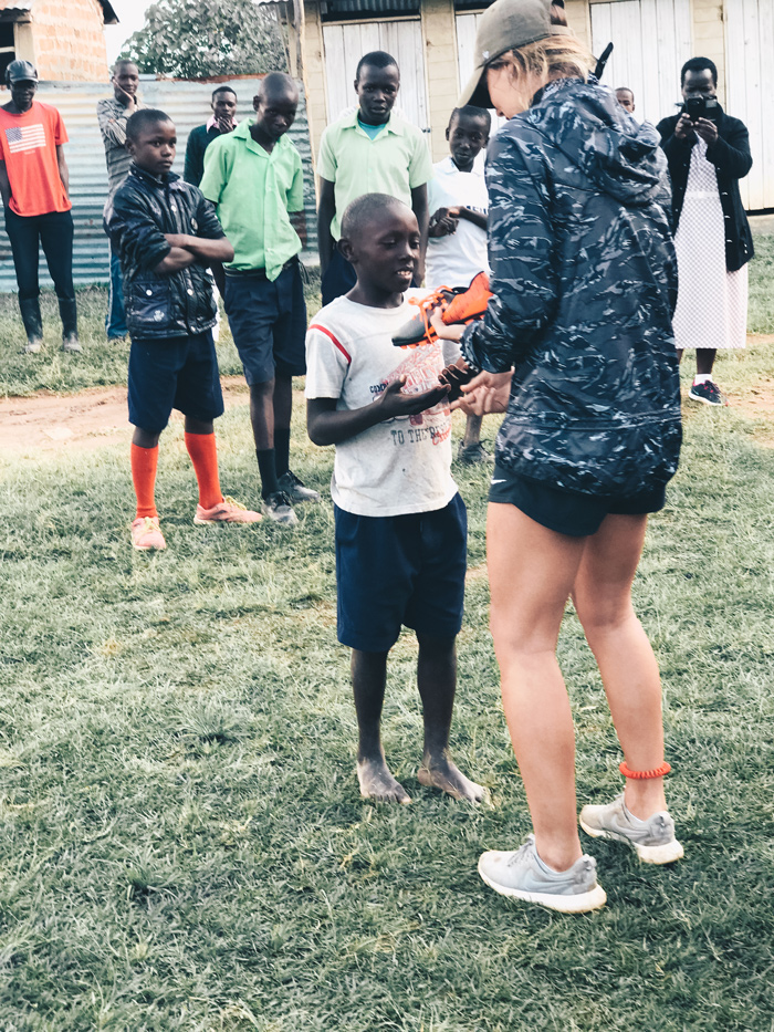 kenya-journals-kids-26-crossbar.jpg
