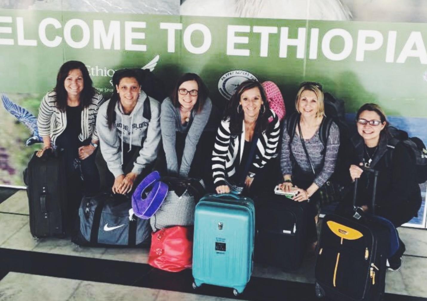 ethiopia-journals-14-crossbar.jpg