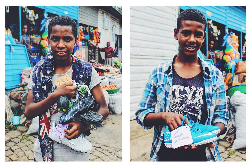 ethiopia-journals-25-crossbar.jpg