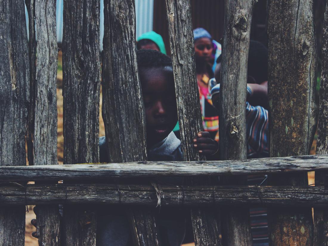ethiopia-journals-27-crossbar.jpg