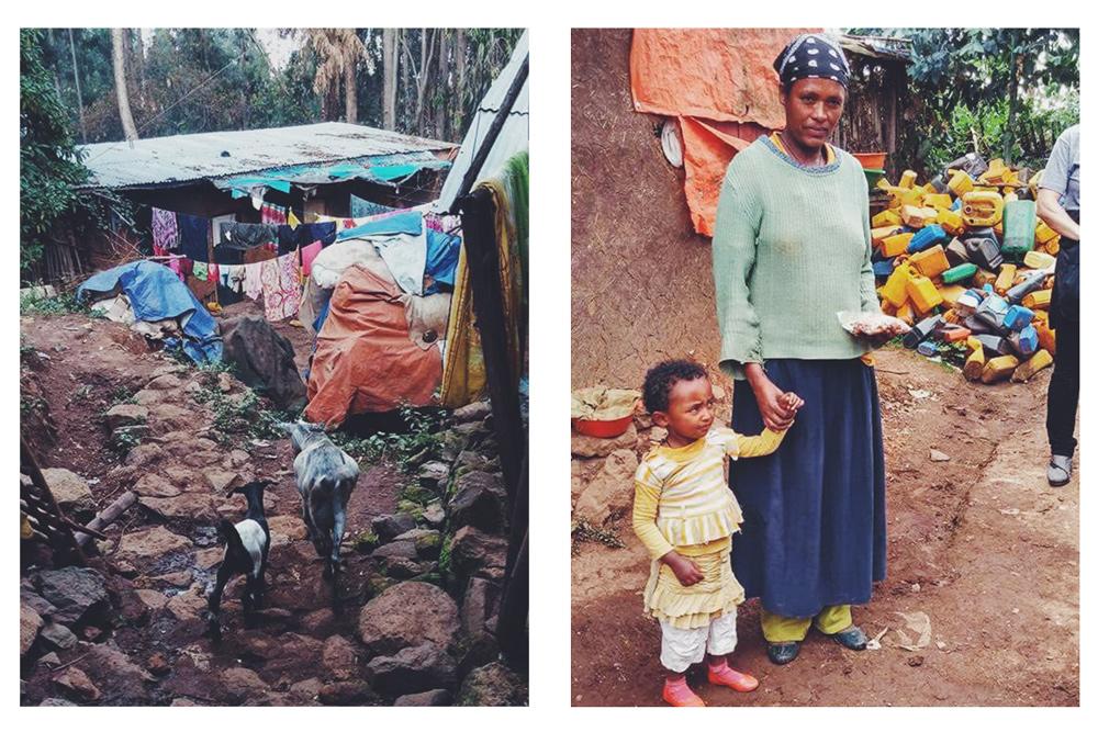 ethiopia-journals-2-crossbar.jpg