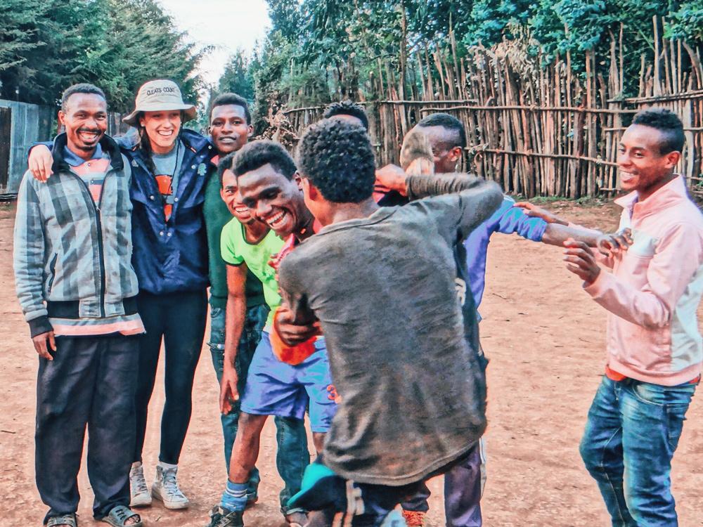 ethiopia-journals-19-crossbar.jpg