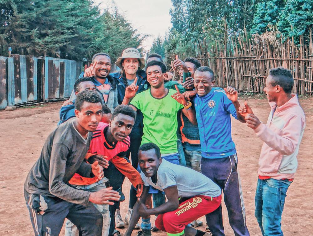 ethiopia-journals-20-crossbar.jpg