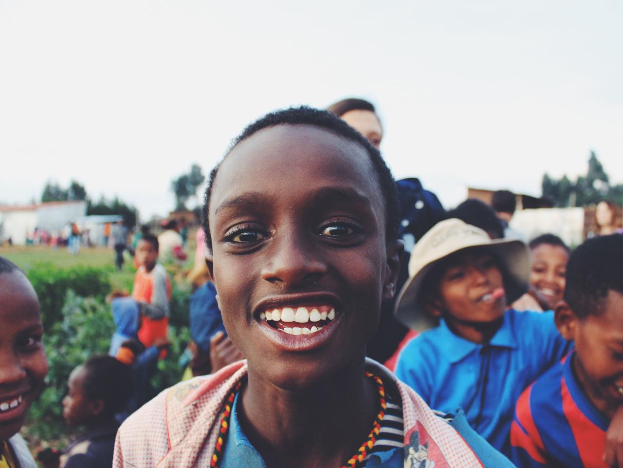 ethiopia-journals-21-crossbar.jpg