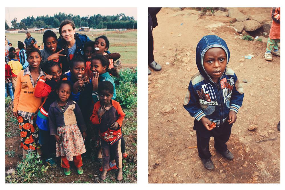 ethiopia-journals-32-crossbar.jpg