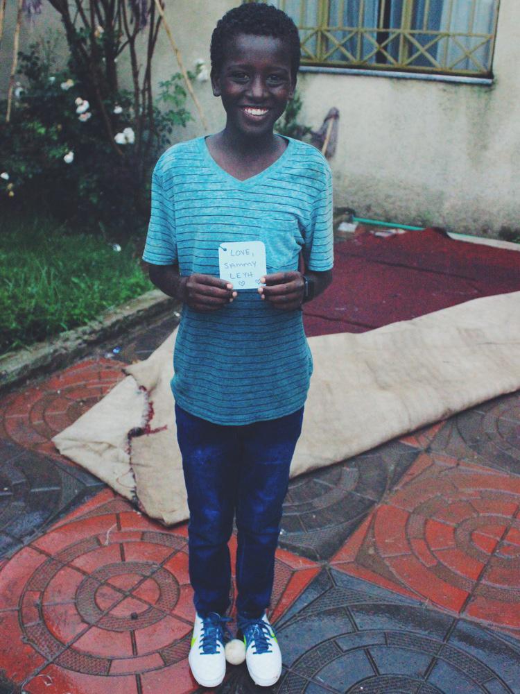 ethiopia-journals-18-crossbar.jpg