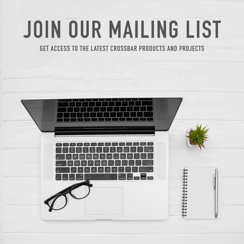 mailing-list-get-involed-crossbar.jpg