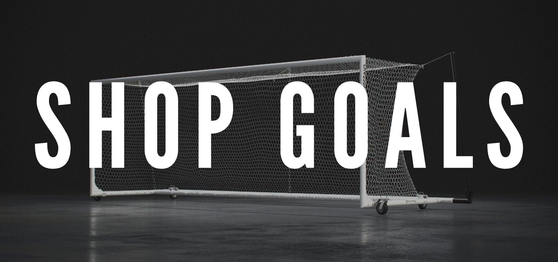 SHOP GOALS.jpg