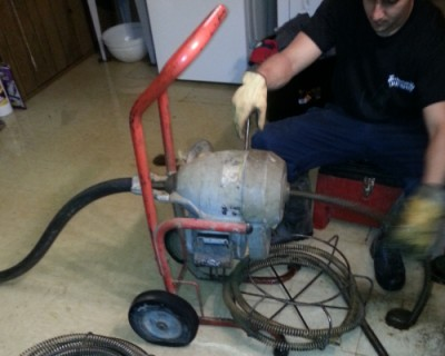 a1-bargain-plumbing-company-michigan3-400x320.jpg