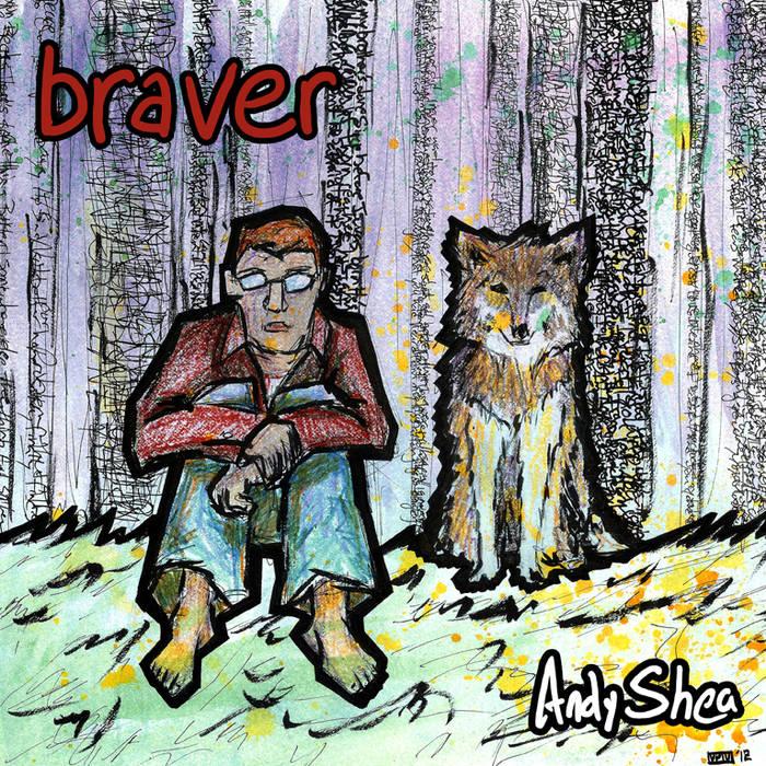BraverAlbumCover.jpg