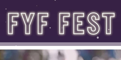 FYF_Fest_Logo.png