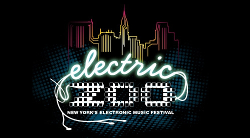 Electric Zoo.jpg