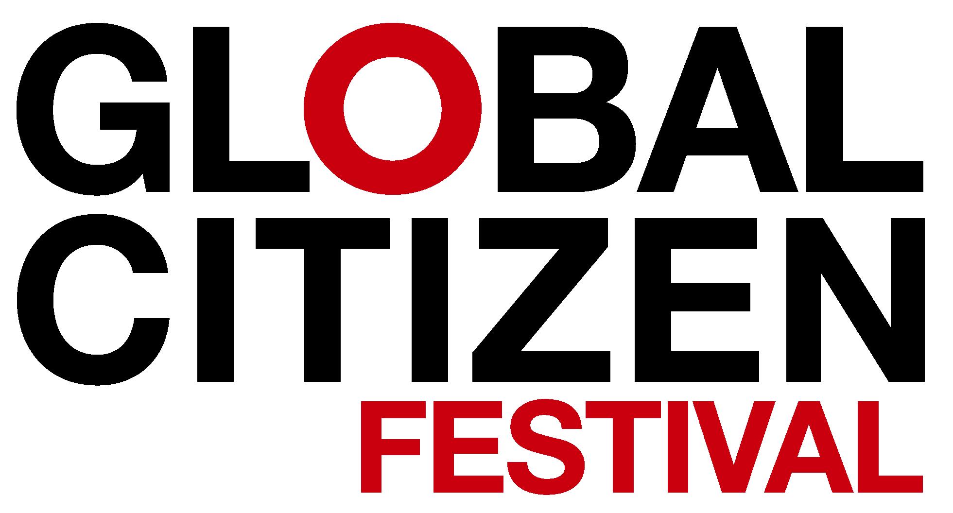 globalcitizenfestivallogo_9712_final-02.png