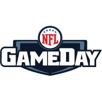 NFL-Gameday-Logo.png