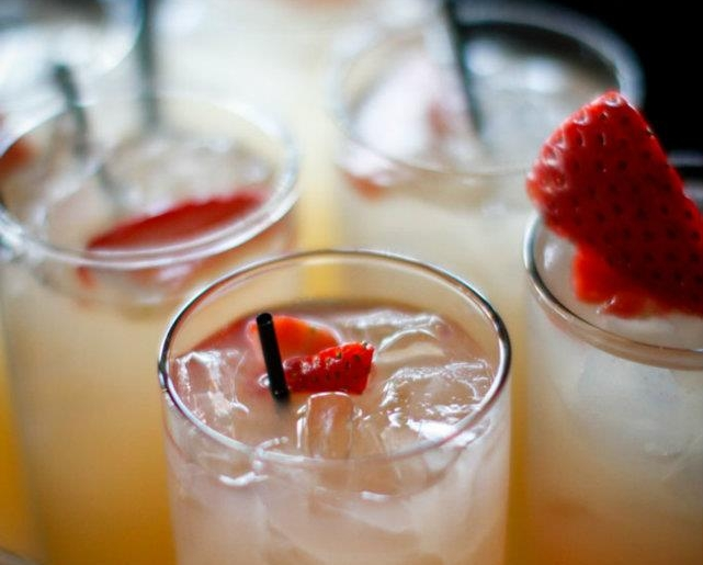 Strawberry Blond Sangria.jpg