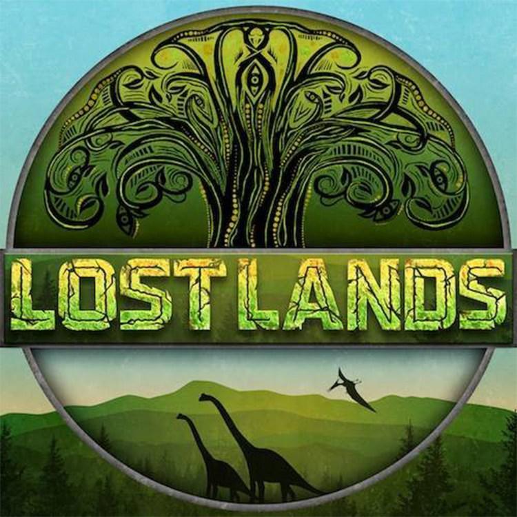 LostLands750x750.jpg
