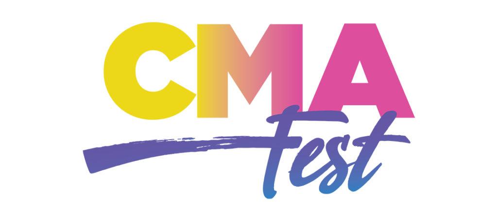 CMA Fest.jpg