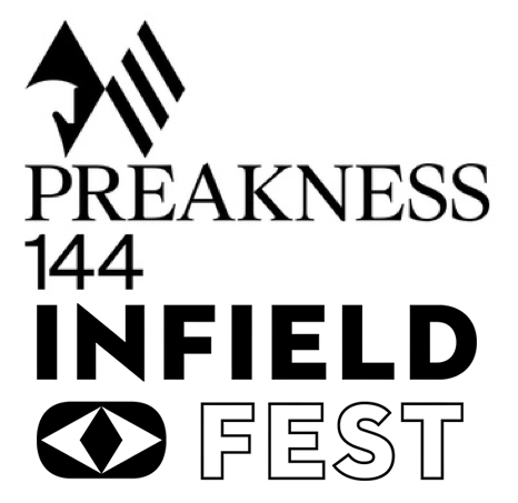 Preakness.png