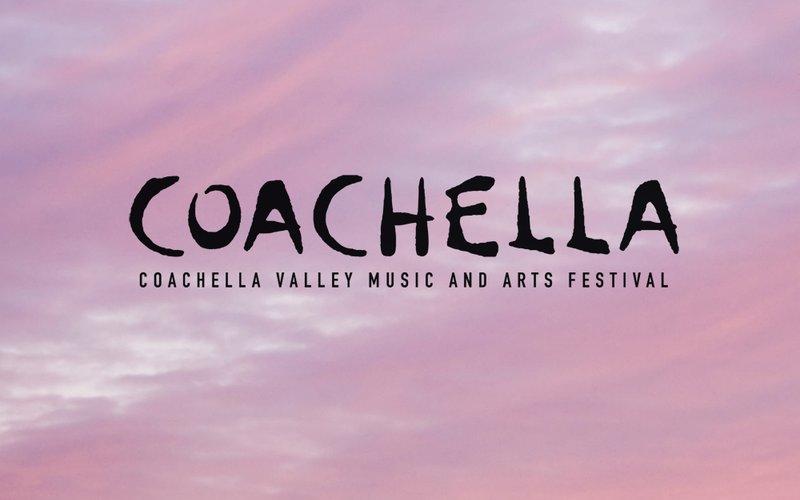 coachella-logo-2.png__800x500_q85_crop_subsampling-2_upscale.jpg