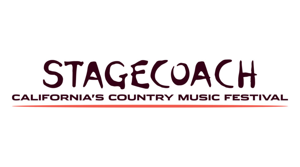 stagecoach-2017-featured-new-980x544.jpg