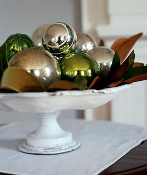 Modern Gem Design: Easy Ways to Decorate Your Clubhouse for the Holidays