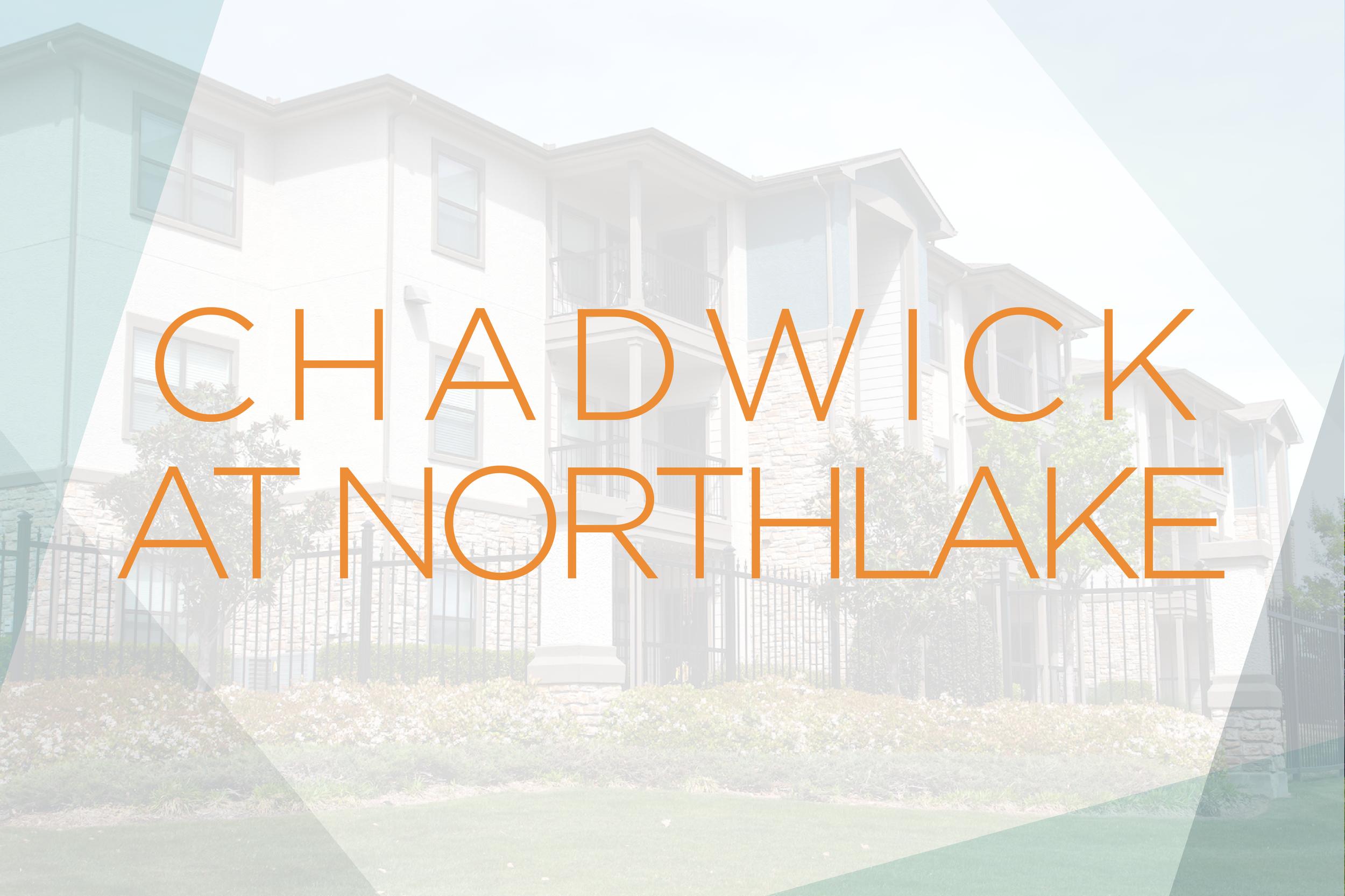 ChadwickatNorthlake-01.png