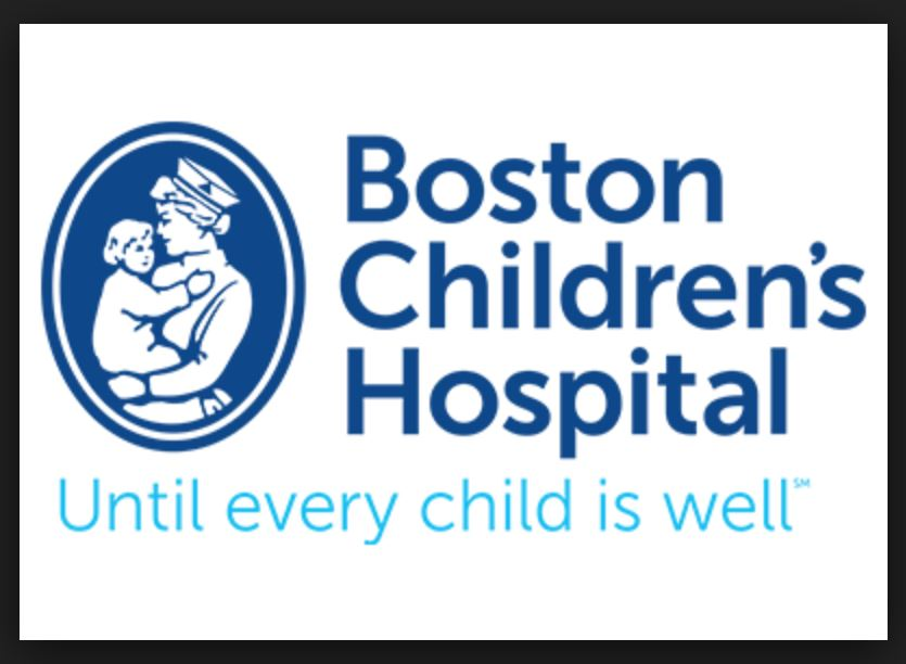 Boston childrens hospital.JPG