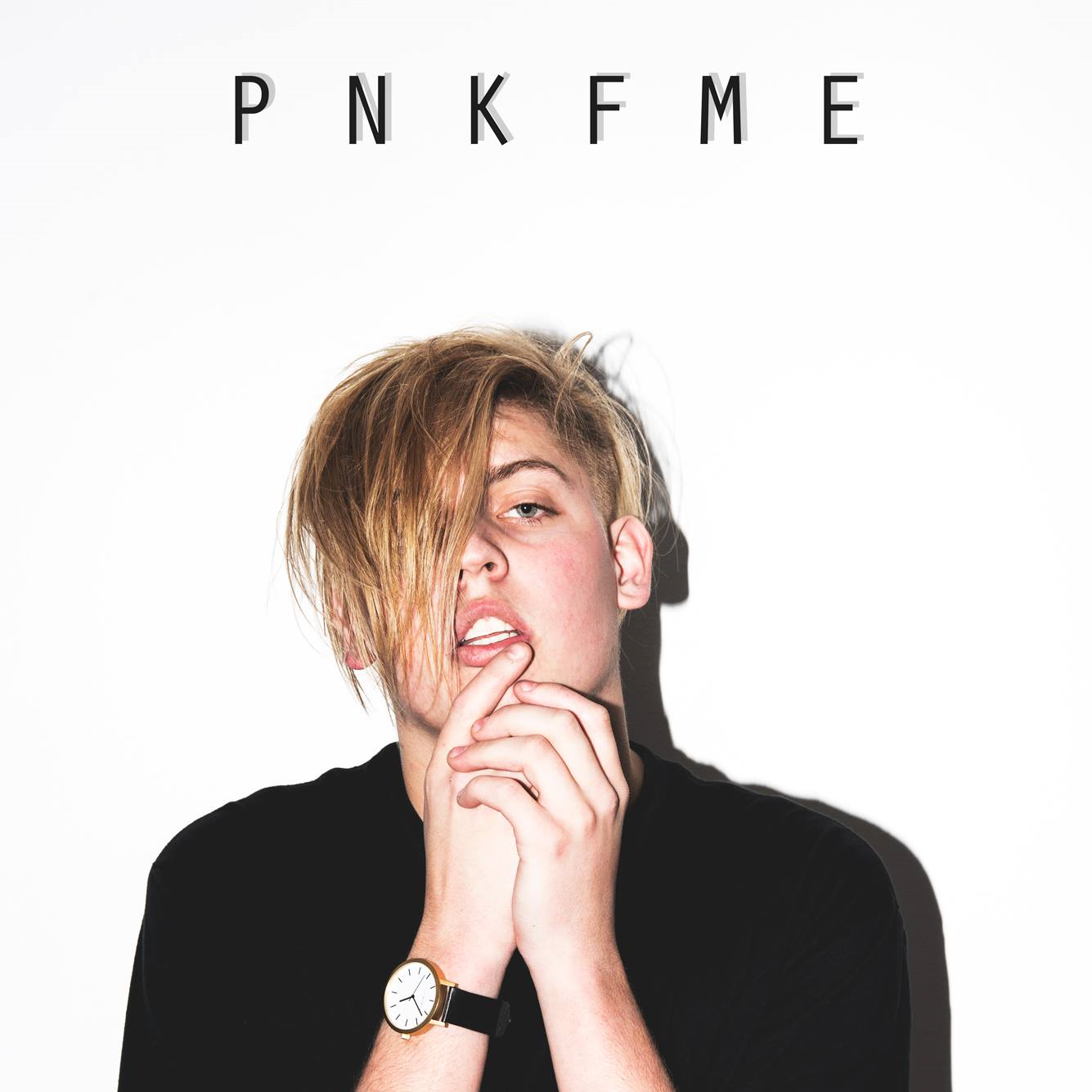 PNKFME1