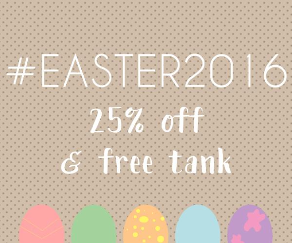 Easter promo blog.jpg