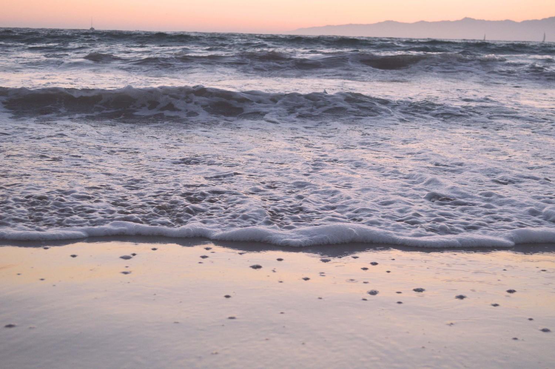 30fifteen-ocean-beach