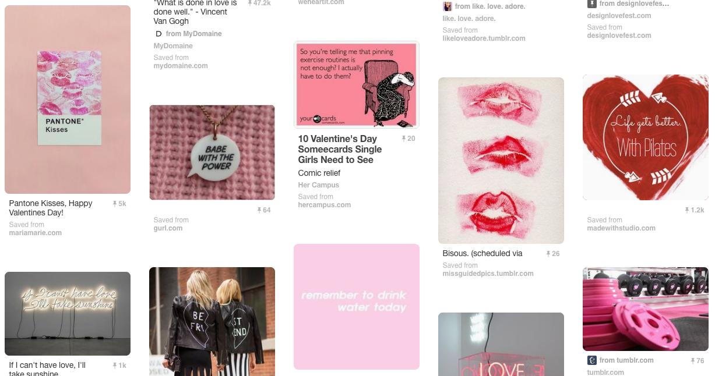 30Fifteen-Pinterest-blog