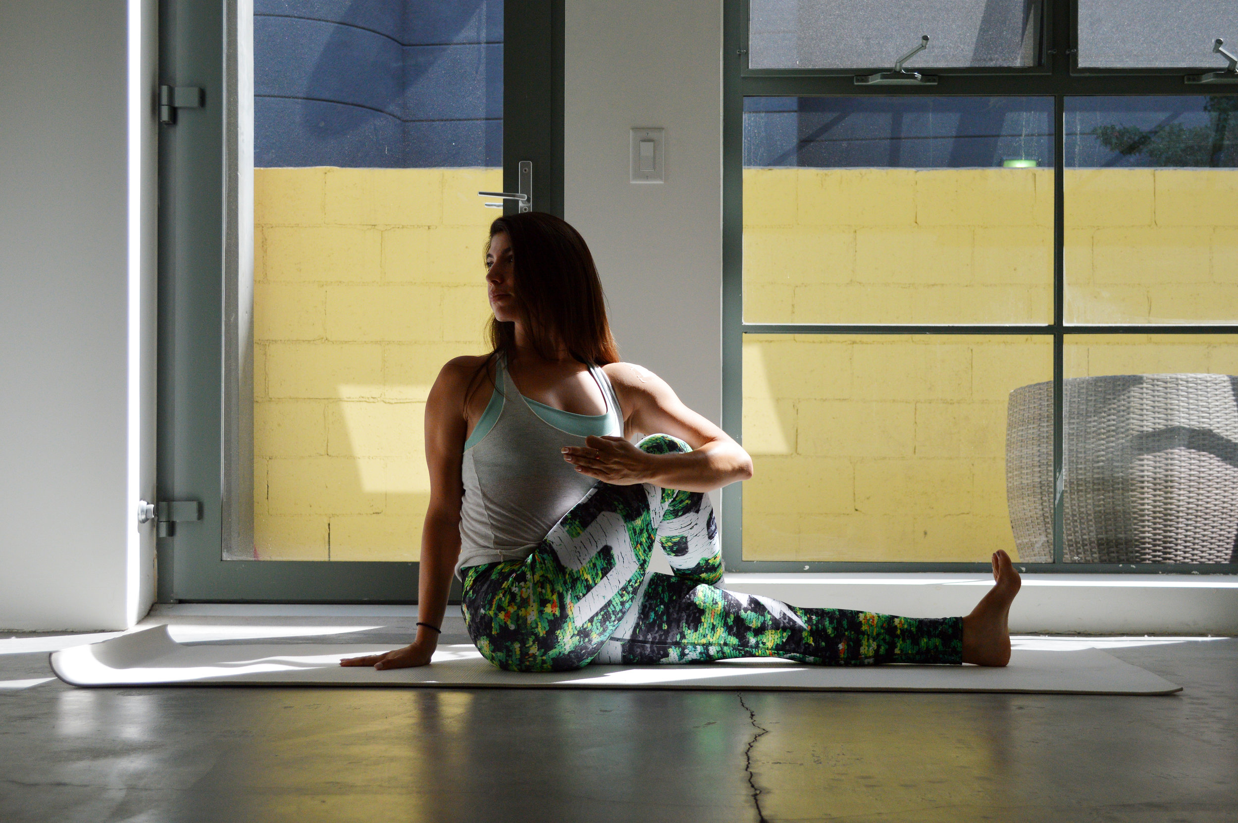 30Fifteen-yoga-tennis-blog