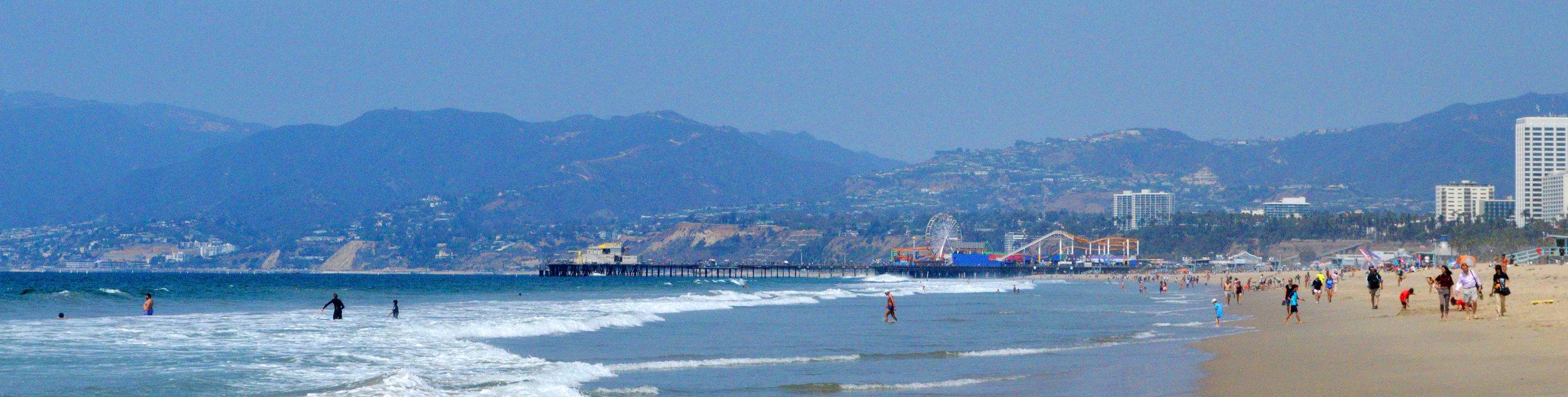 30Fifteen-Santa-Monica-beach