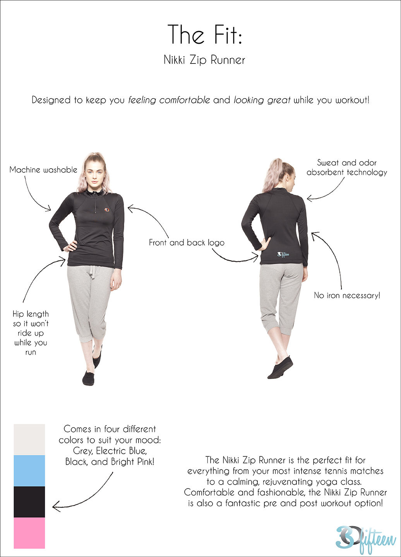 30Fifteen-zip-runner-fashion