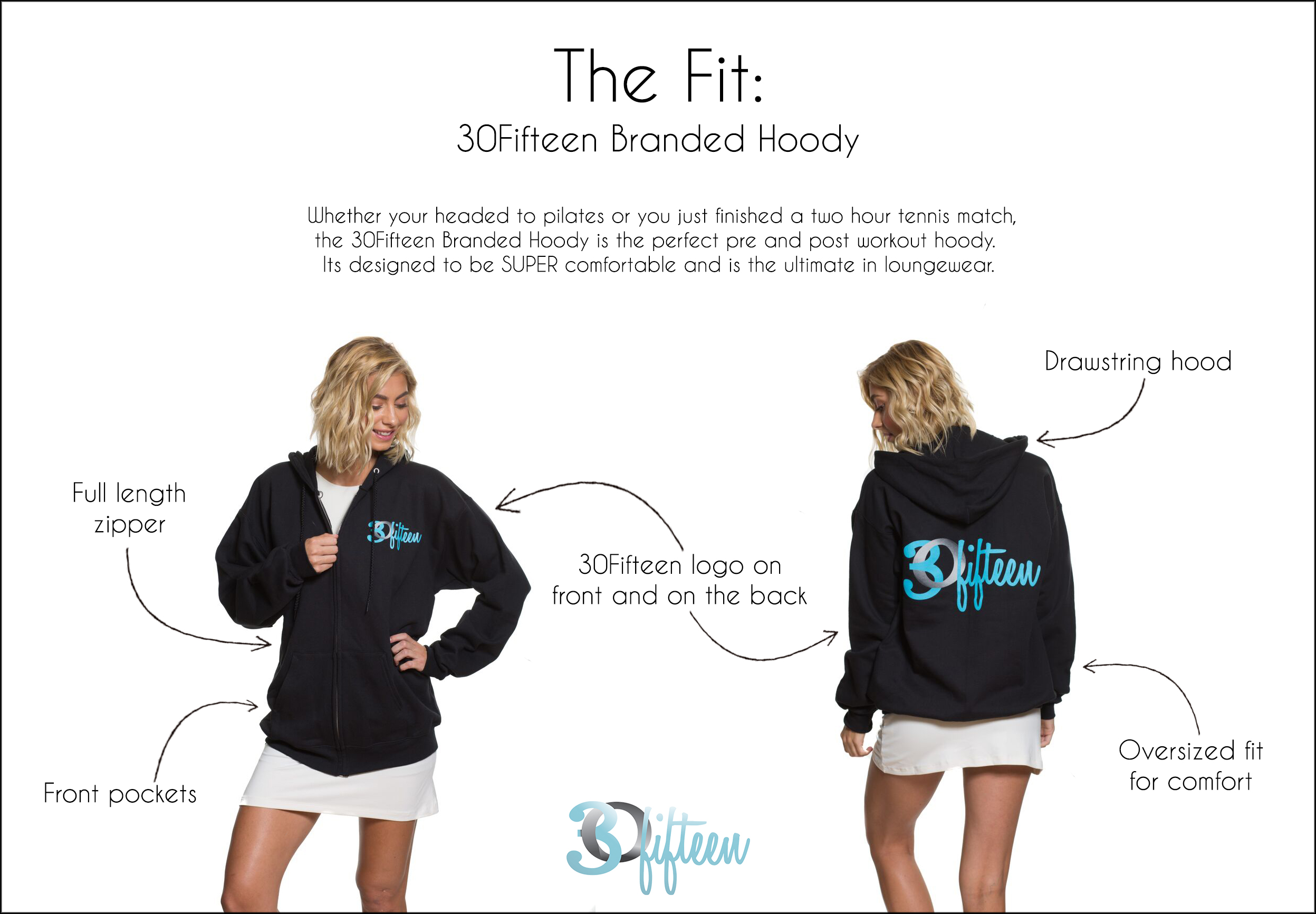 30fifteen-branded-hoody-fashion