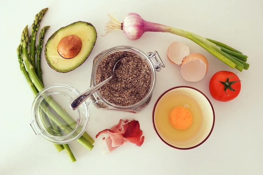 30Fifteen-breakfast-burrito-makings