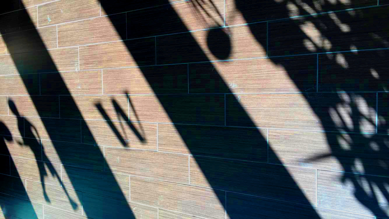 30Fifteen-Weymouth-Club-shadow